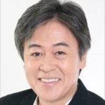 画像引用:https://img01.hamazo.tv/usr/n/i/j/nijinoie/kazamamorio-e1470482429583-s.jpg
