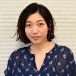 画像引用:https://storage.mantan-web.jp/images/2017/05/07/20170507dog00m200003000c/001_size6.jpg