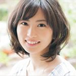 画像引用:https://blogimg.goo.ne.jp/user_image/62/d8/9134d8c8943957c885188c9d3249d4db.jpg