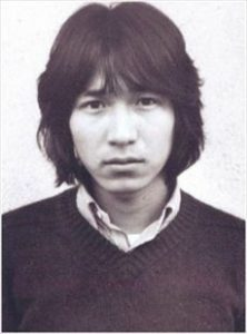 画像引用:https://kyoumisinsindosu.up.seesaa.net/image/kohinata1.JPG