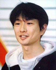 画像引用:https://www.officiallyjd.com/wp-content/uploads/2018/01/20170107_fukuyamamasaharu_10.jpg