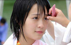 画像引用:http://netnews-bank.co/