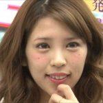 画像引用:http://omosiro-ch.com/wp-content/uploads/2016/10/Cut2016_1016_2353_36.jpg