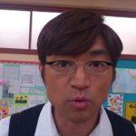 画像引用:http://livedoor.blogimg.jp/kyousoku1/imgs/7/9/79e5f91a.jpg