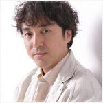 画像引用:https://free-style-info.com/wp-content/uploads/2017/07/murotsuyoshii004-201707182.jpg?fit=450%2C450&ssl=1
