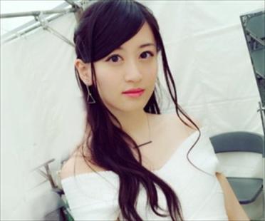 画像引用:http://irietime.exp.jp/