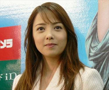画像引用:http://anincline.com/