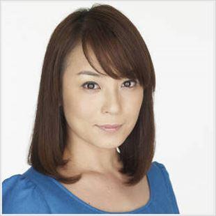 画像引用:http://www.yutori528.com/wp-content/uploads/2017/11/5865949_324x486.jpg