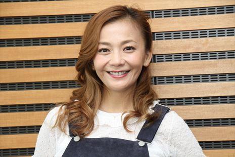 画像引用:http://jonny.tokyo/