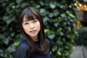 画像引用:http://livedoor.4.blogimg.jp/