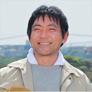 画像引用:http://裏芸能人ニュース最新の噂.com/