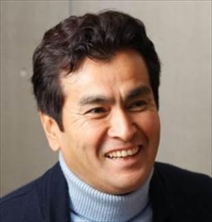 画像引用:http://koimousagi.com/