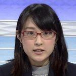 画像引用:https://susumu2009.xsrv.jp/