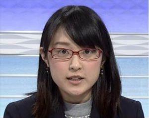 画像引用:http://susumu2009.xsrv.jp/