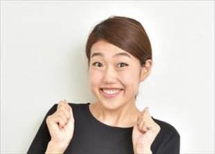 画像引用:http://womancafe.jp/