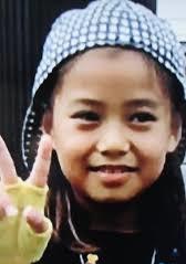 この画像は『髙橋海人(キンプリ)_小学生の頃』写真です。
